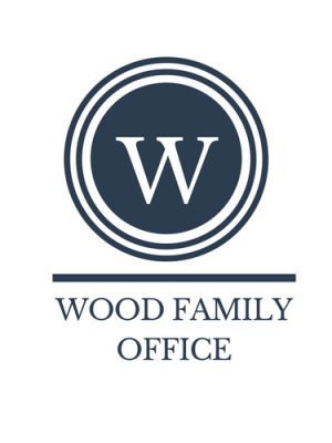 Wood Family Office 5