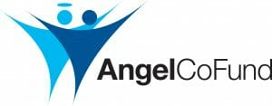 Angel CoFund Logo