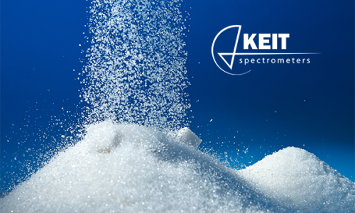 Process Analysis-Keit Sugars