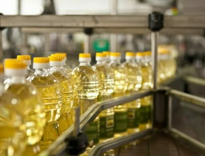 Monitoring edible oil refining processes Keit's IRmadillo